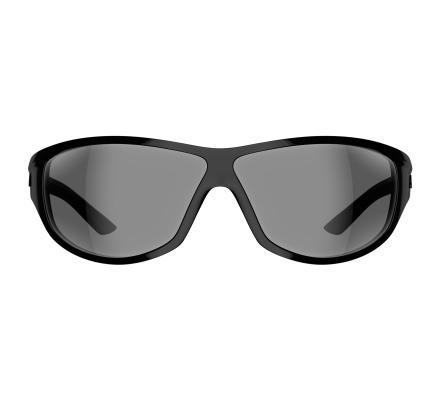 adidas Daroga A416 6056 grey black shiny