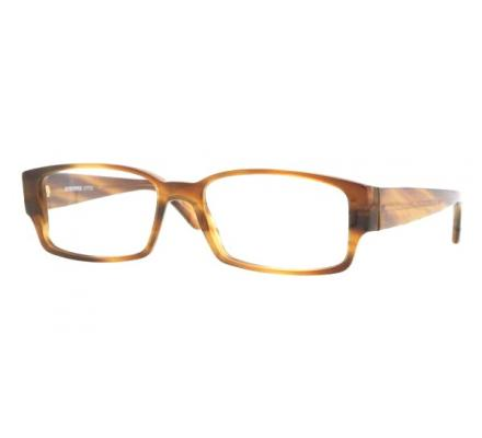 Oliver Peoples Mackaye OV 5103 - 1156 54-16