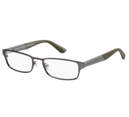 Marc Jacobs - MMJ 576 CAN 52-18