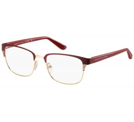 Marc Jacobs - MMJ 590 0WH 52-18