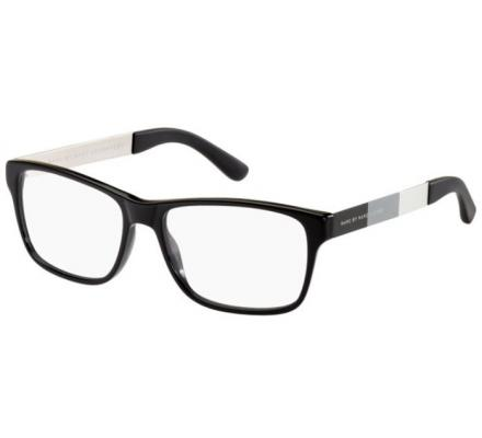 Marc Jacobs - MMJ 593 6WH 55-16