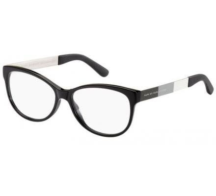 Marc Jacobs - MMJ 594 6WH 54-15