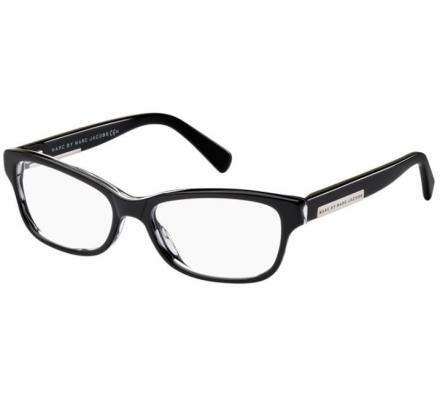 Marc Jacobs - MMJ 617 KVF - 52-16