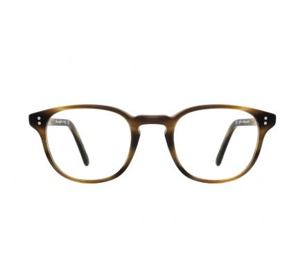 Oliver Peoples Fairmont OV5219 - Matte Moss 49-21