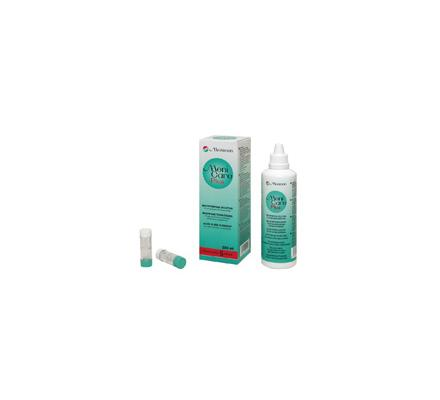 MeniCare Plus von Menicon 250ml