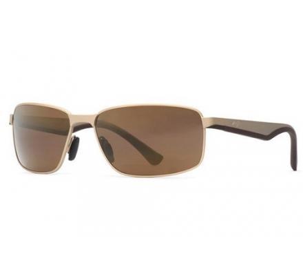 Maui Jim Sonnenbrillen Backswing H709-16A