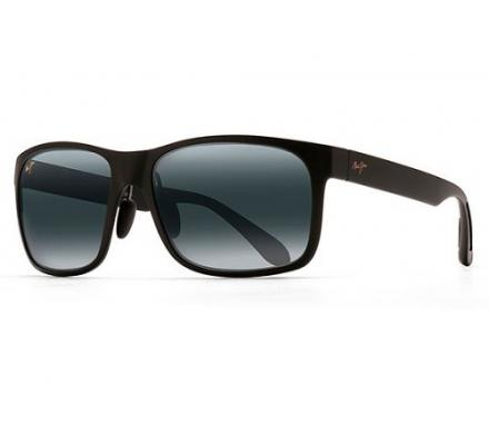 Maui Jim Sonnenbrillen Red Sands 432-2M