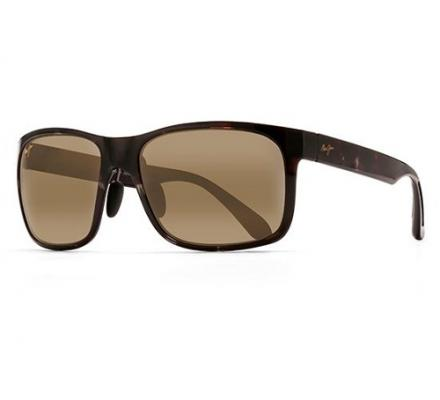 Maui Jim Sonnenbrillen Red Sands H432-11T