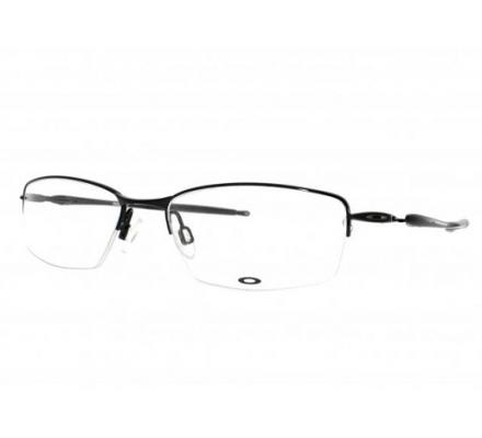 Oakley 3085 Transistor - 22-215 54-18