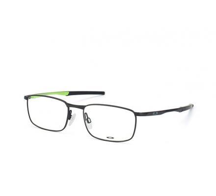 Oakley Barrelhouse - OX3173 05/Black 52-17