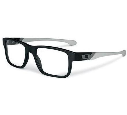 Oakley Junkyard - OX 1074-01 53-18