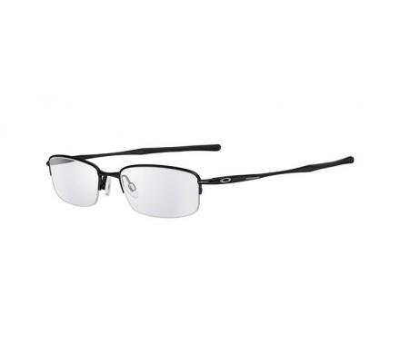 Oakley Clubface - OX3102-0152 Small - Polished Black