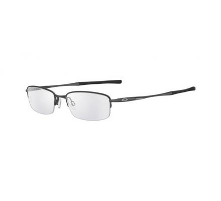 Oakley Clubface - OX3102-0354 Large - Pewter