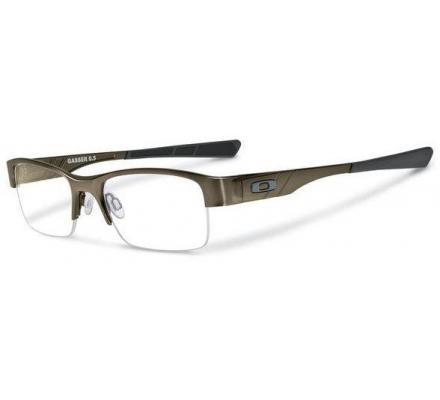 Oakley Gasser 0.5 - OX 5088-02 54