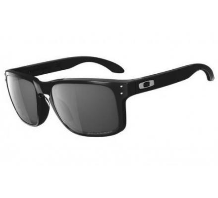 a17b951db2216 Sunglasses - Oakley Holbrook OO9102-02 polarized - buy online at  lensvision.ch