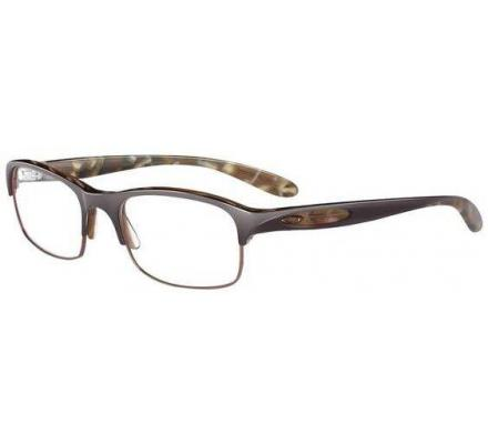 Oakley Irreverent - OX 1062-04 52-18