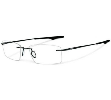 Oakley Keel Tech - OX 3122-01 55-18