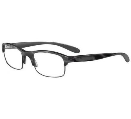 Oakley Irreverent - OX 1062-03 52-18