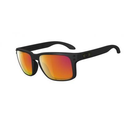 oakley sonnenbrille herren polarized sport