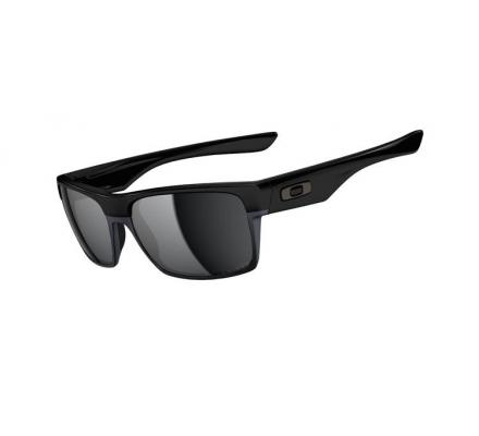 Oakley Twoface OO9189-01 polarized