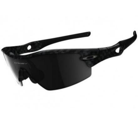 9f3e290d8b7d Visionary Lenses For Oakley