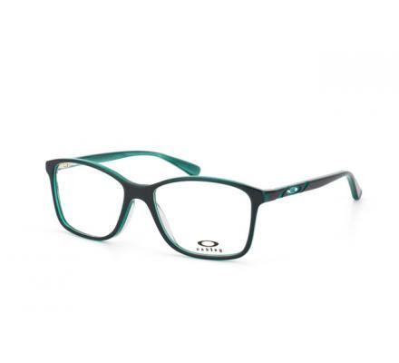 Oakley - OX 1098-05 53-16