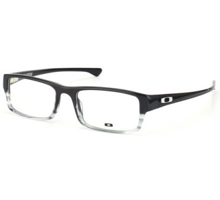 Oakley Tailspin - OX 1099-06 53-18