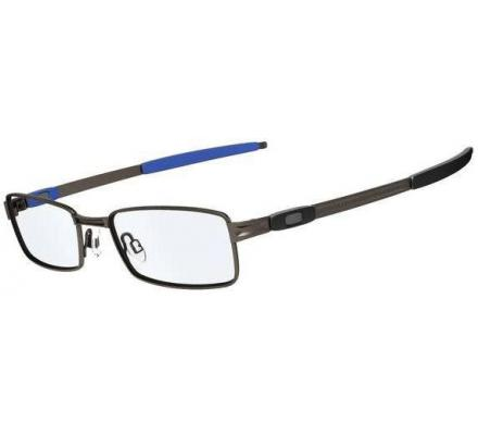 Oakley Tumbleweed - OX 3112-04 51-18