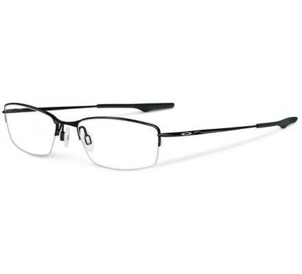 Oakley Wingback - OX 5089-01 51