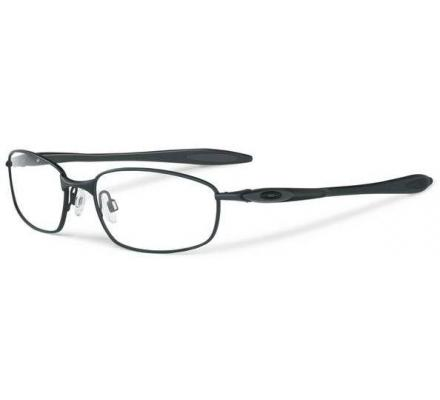 Oakley Blender 6B - OX 3162-03 55