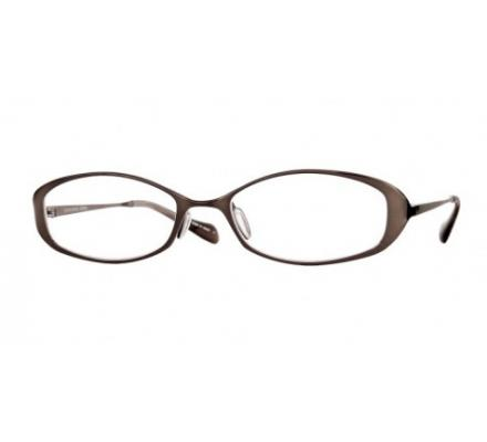 Oliver Peoples Carel OV1084T - 5049 50-17