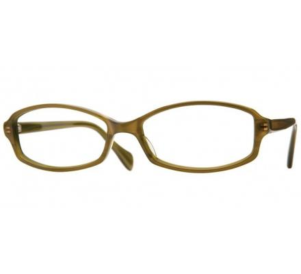 Oliver Peoples Talana 52-16