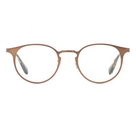 Oliver Peoples Wildman OV1158T - Autumn 47-20