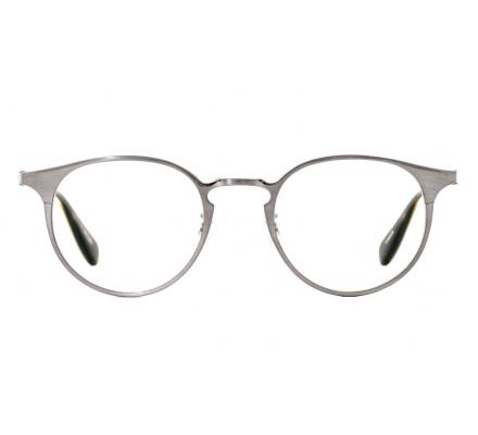 Oliver Peoples Wildman OV1158T - Pewter 47-20