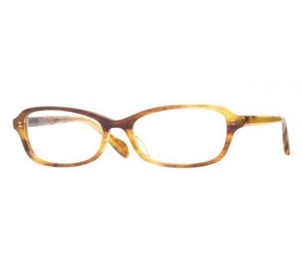 Oliver Peoples Wynter EMT 52-16