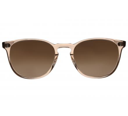 Oliver Peoples - Finley Esq. SUN - Blush