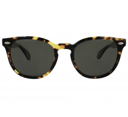 Oliver Peoples - Sheldrake Plus SUN - Vintage DTB