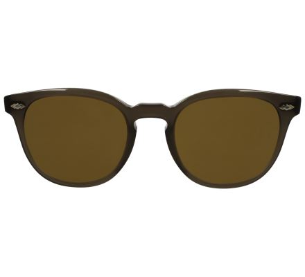 Oliver Peoples - Sheldrake Plus SUN - Taupe