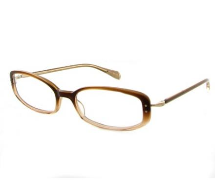 Oliver Peoples Chrisette - TZGR 49-17