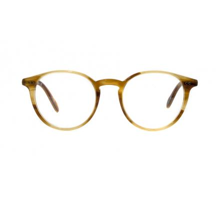 Oliver Peoples Elins - Raintree 48-20