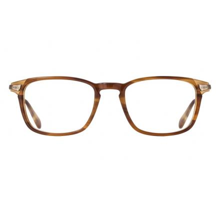 Oliver Peoples Harwell OV5278U - Raintree Antique/Gold 50-19
