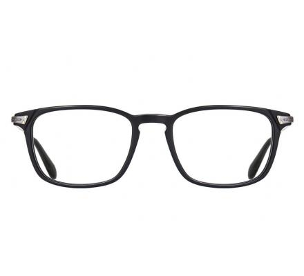 Oliver Peoples Harwell OV5278U - Semi Matte-Black/Pewter 50-19
