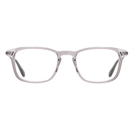 Oliver Peoples Harwell OV5278U - Workman Grey/Pewter 50-19