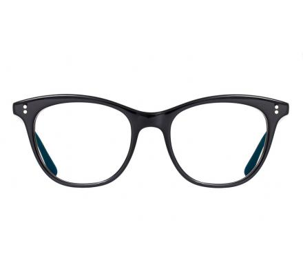 Oliver Peoples Jardinette OV5276U - Black 50-18