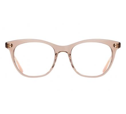 Oliver Peoples Jardinette OV5276U - Blush 50-18