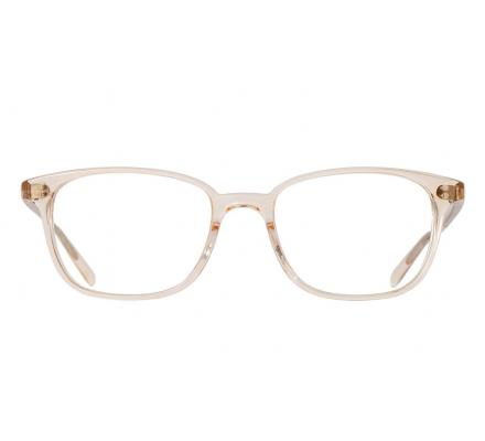Oliver Peoples Maslon - Buff 51-18