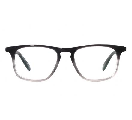 Oliver Peoples Meier OV5265 - Grey Gradient 51-18