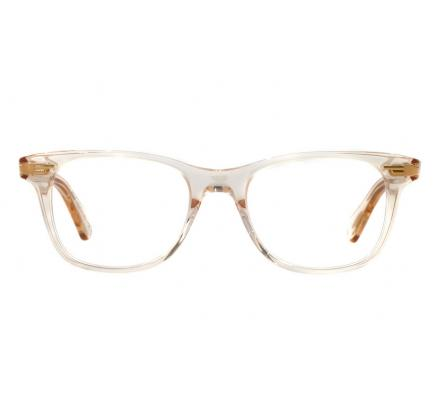 Oliver Peoples Ollie - Buff 49-18