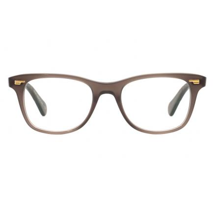 Oliver Peoples Ollie - Taupe 49-18