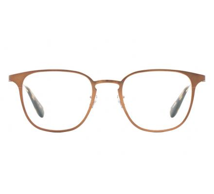 Oliver Peoples Pressman OV1159T - Autumn 48-19